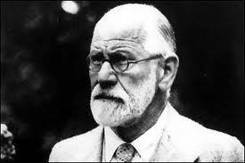 Imagen Freud
