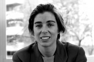 Lorenza Escardó Zaldo