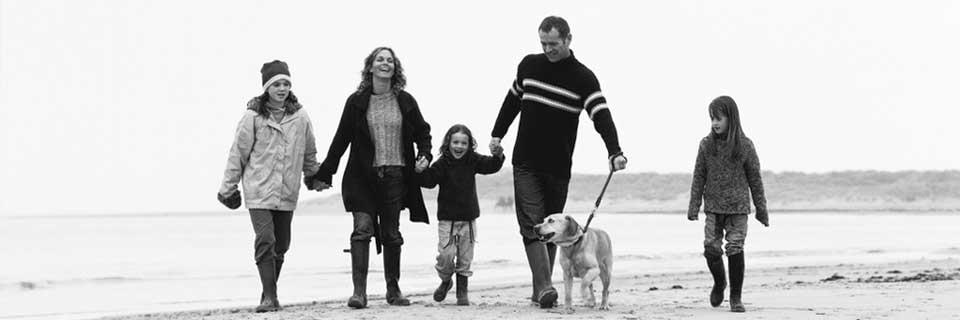 Consulta Psicoterapia Psicoanálitica Familiar