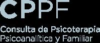 Consulta Psicoterapia