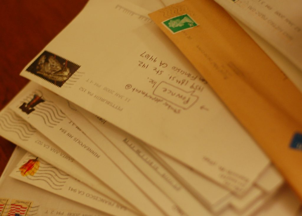Las-cartas-para-empresas