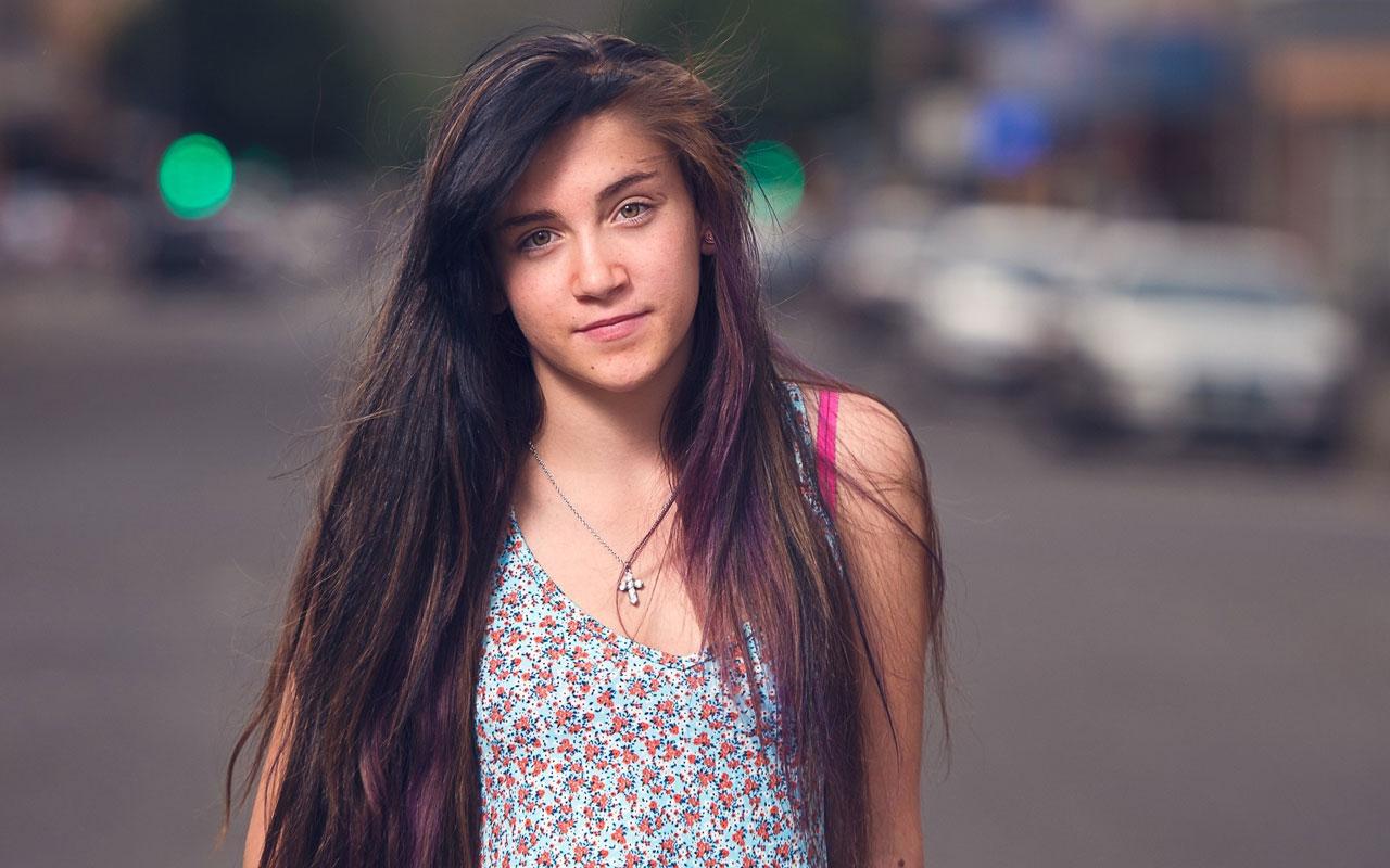 El Paso a la Adolescencia
