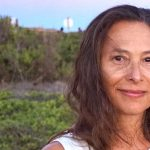 Entrevista a Patricia Aisemberg