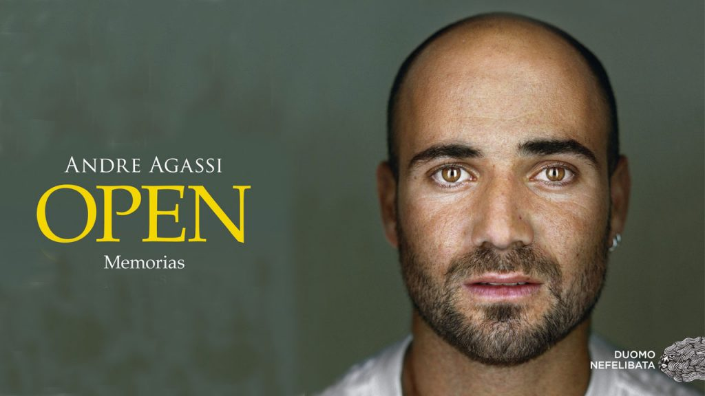 André Agassi Open