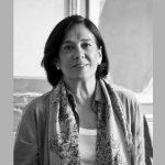 Encuentro con Eva Jaureguizar