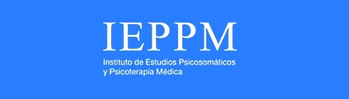 La Fibromialgia en la LXVIII Jornada del IEPPM